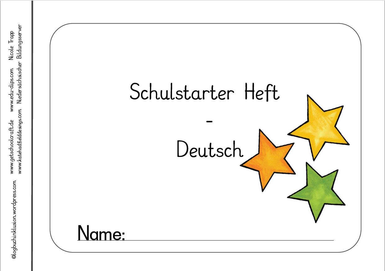 Exelent Zellteilungs Arbeitsblatt Antworten Motif - Kindergarten ...