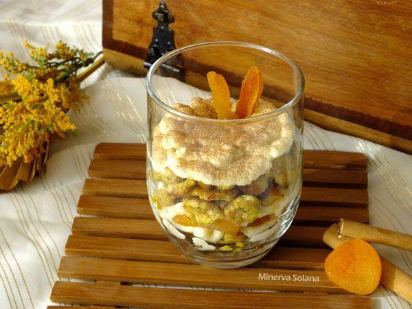 tiramisu-de-chocolate-blanco-y-pollo-al-curry[1]