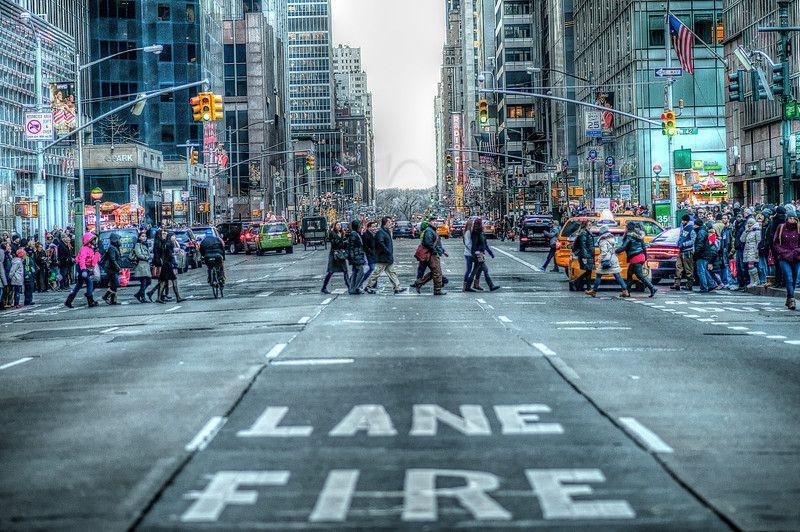 New York 2014-23