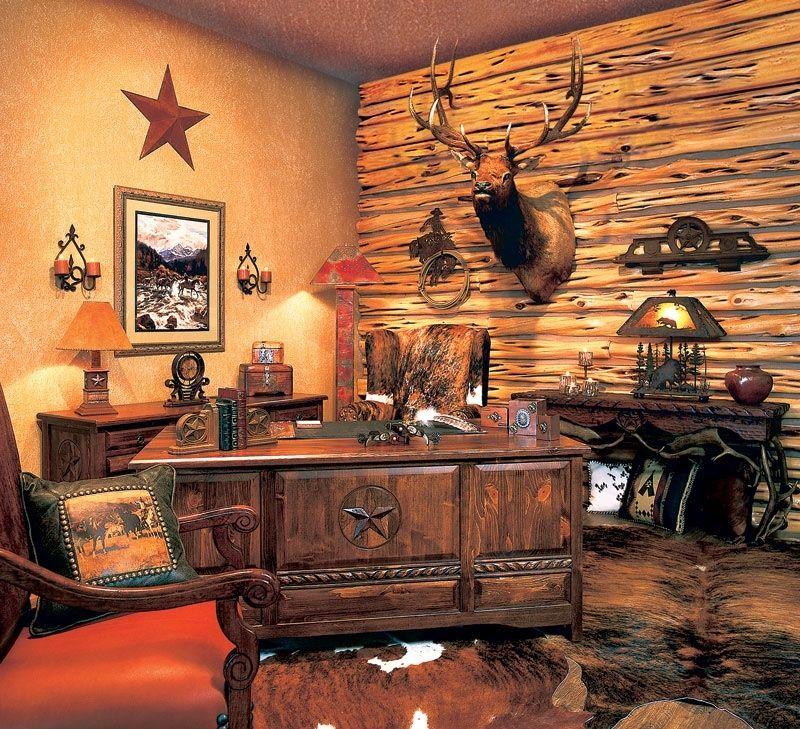 Office Furniture San Antonio Texas Tx Rustic Office Decor