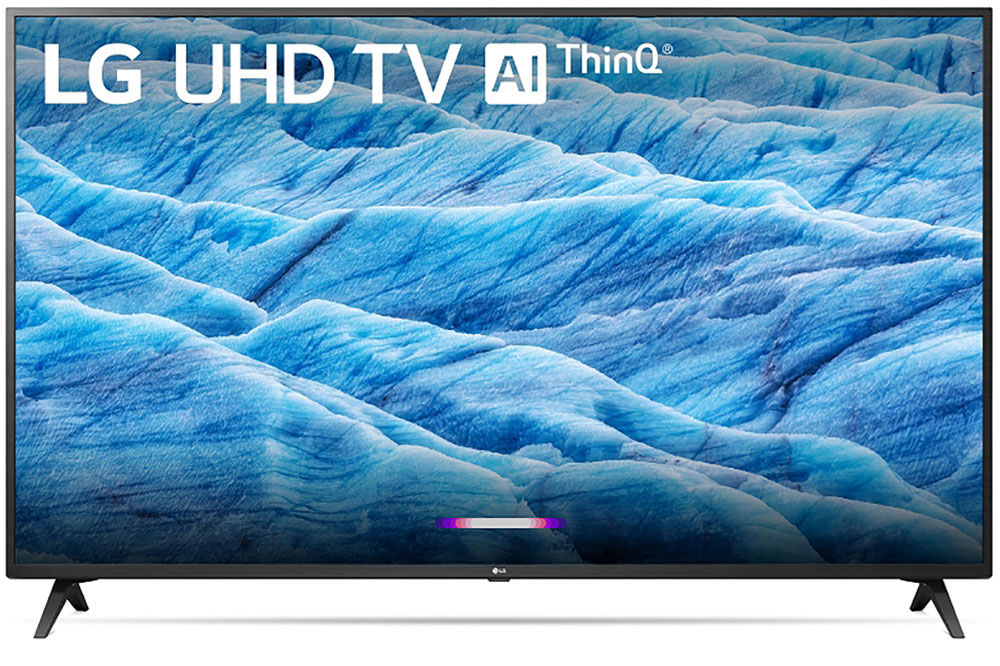 Plain Best Smart Tv Tv Shows Tvb Smarttvmedium In 2020