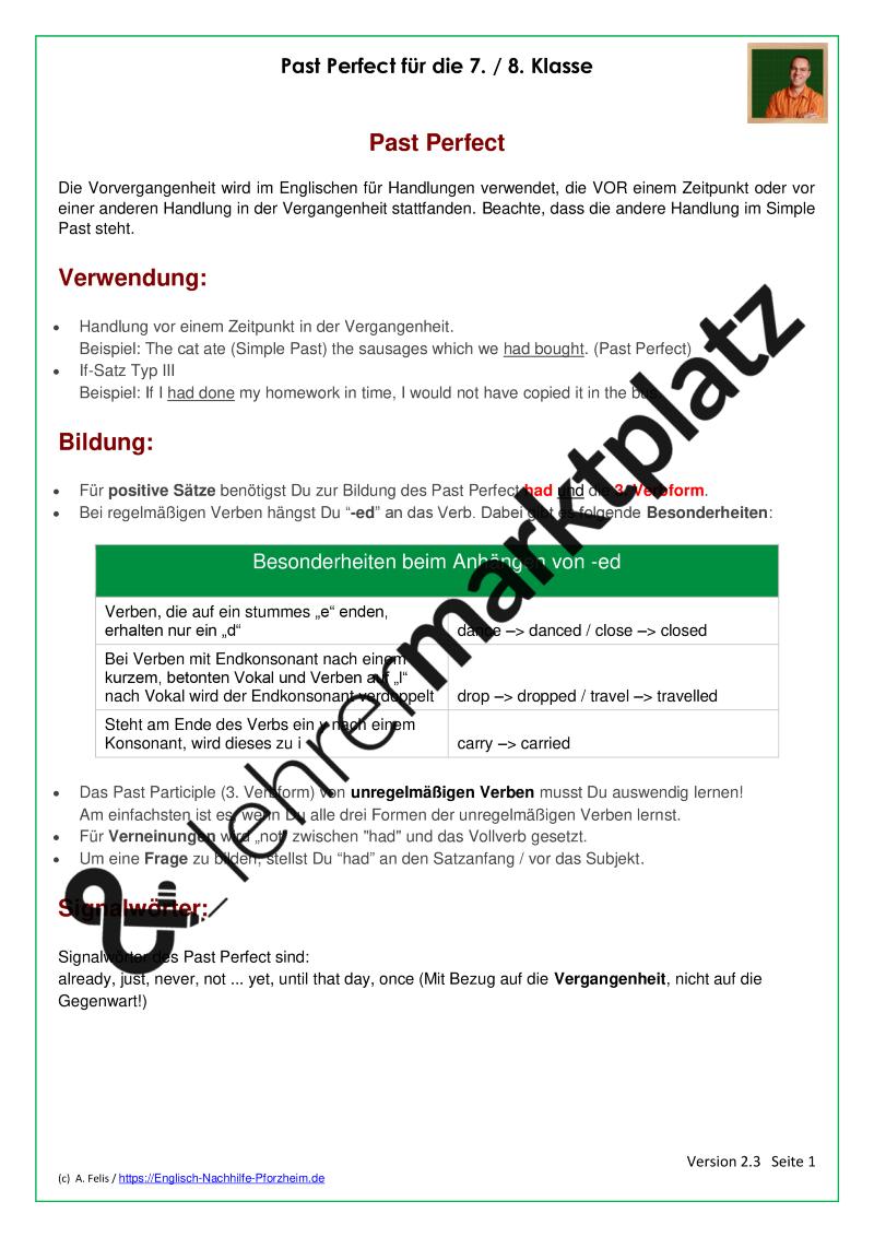 Berühmt Subjekt Und Verb Arbeitsblatt Zeitgenössisch - Super Lehrer ...