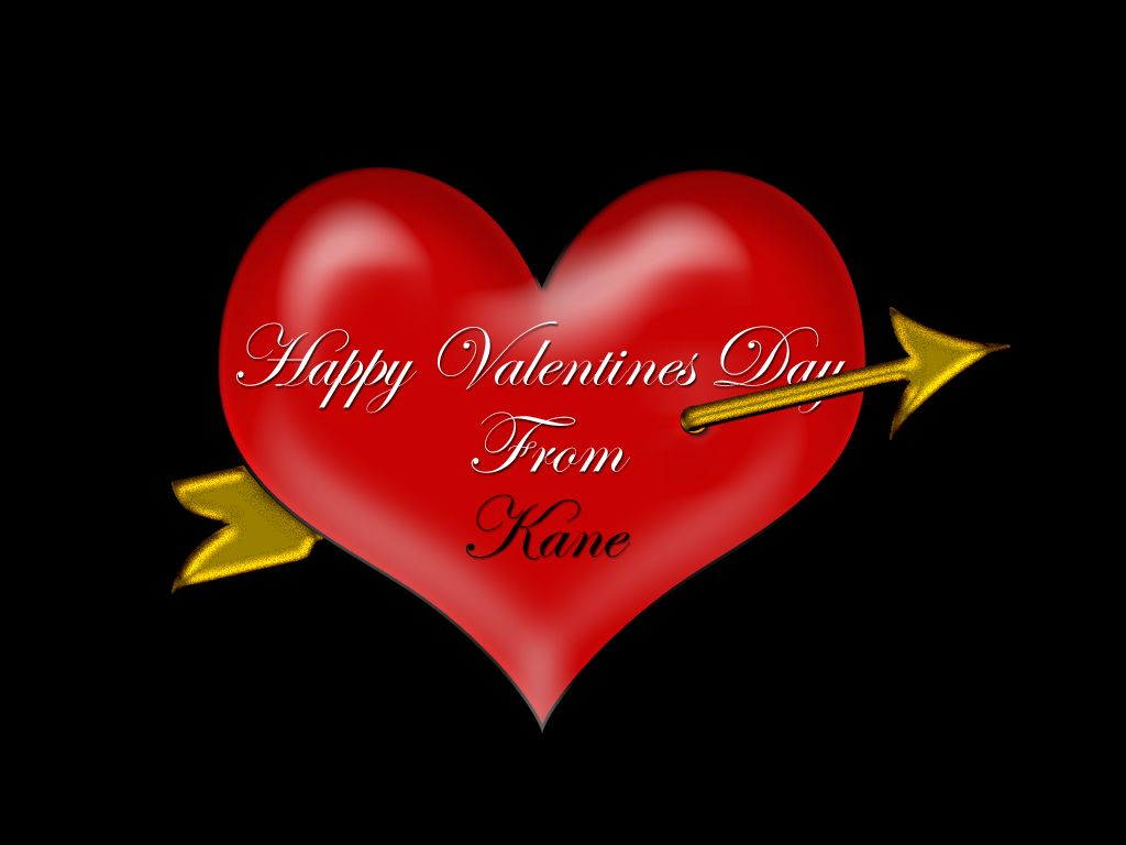 Awesome Happy Valentines Day Wallpaper Free Download Happy