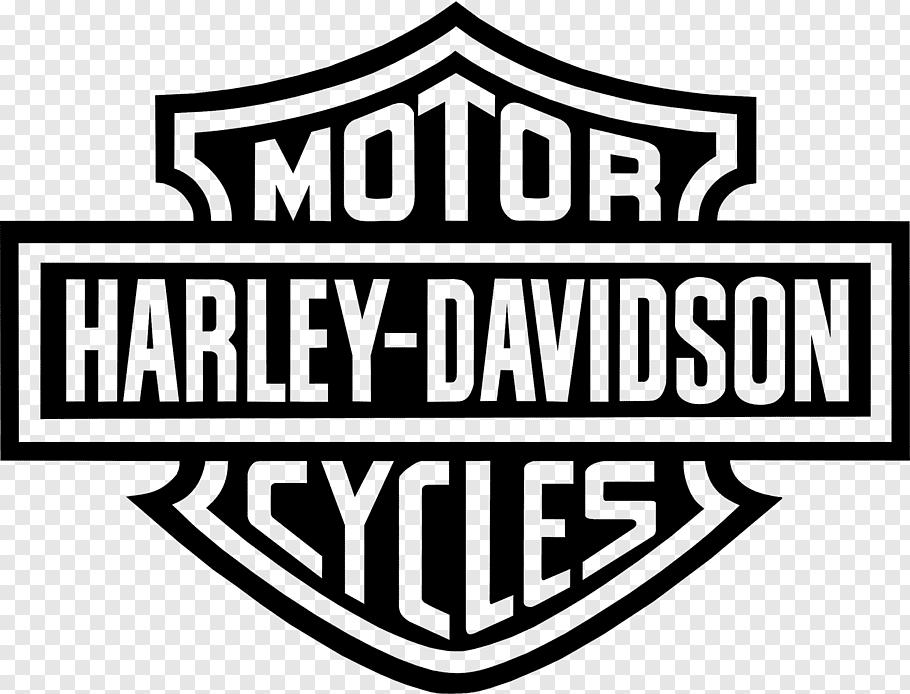 Harley Davidson Motorcycles Harley Davidson Logo Motorcycle Harley Davidson Motorcycle Free Png Pngfuel Harley Davidson Logo Logo Clipart Harley Davidson