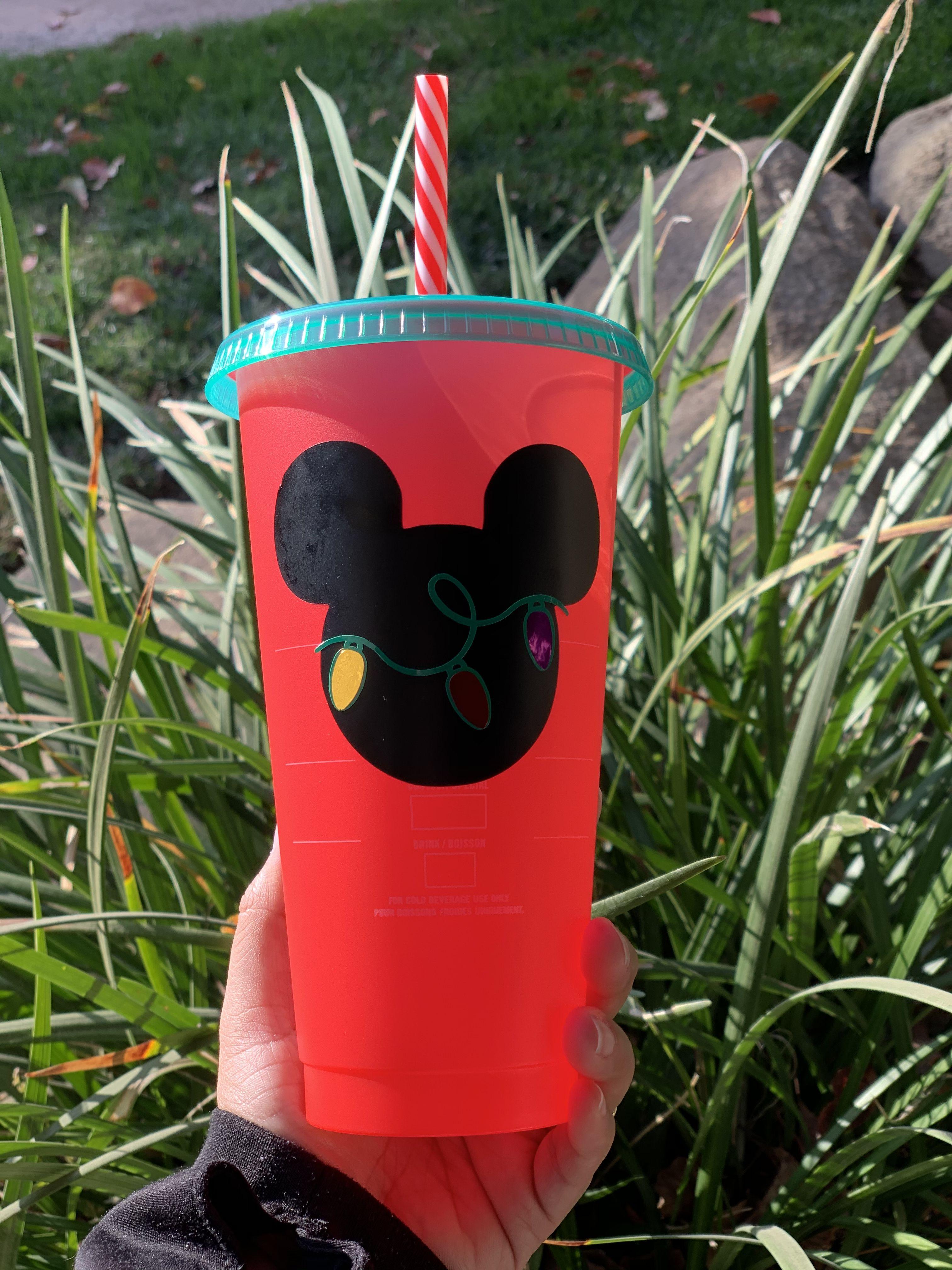 Pin By Stickymythingys On Starbucks Merchandise