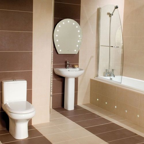 Modern Bathroom Design Tiles And Colors Simple Bathroom Modern Bathroom Toilet Design