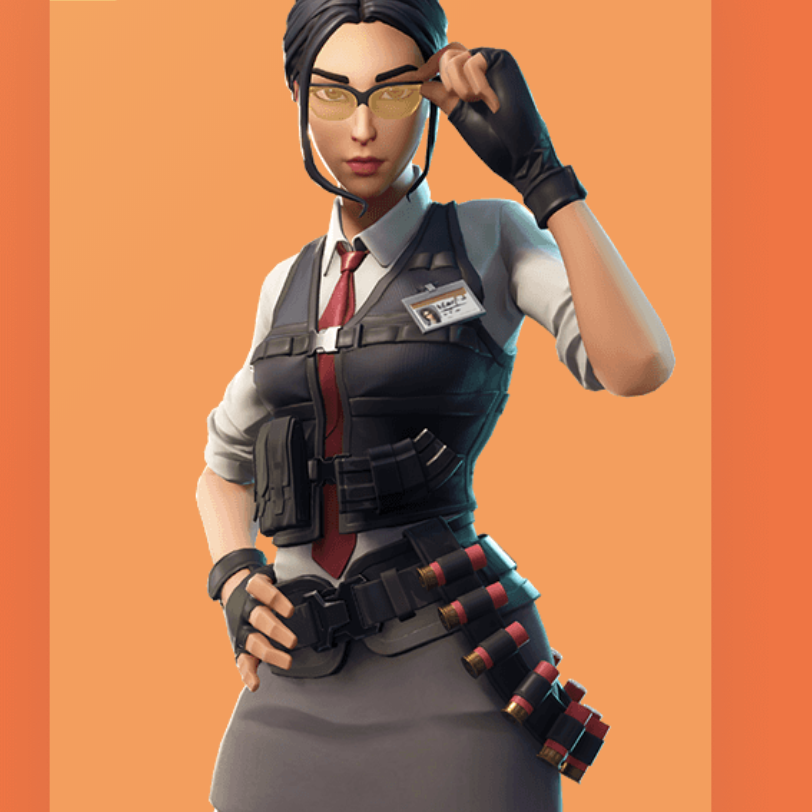 Pin By Exknight39 On Narisovat In 2021 Fortnite Female Costumes For Women