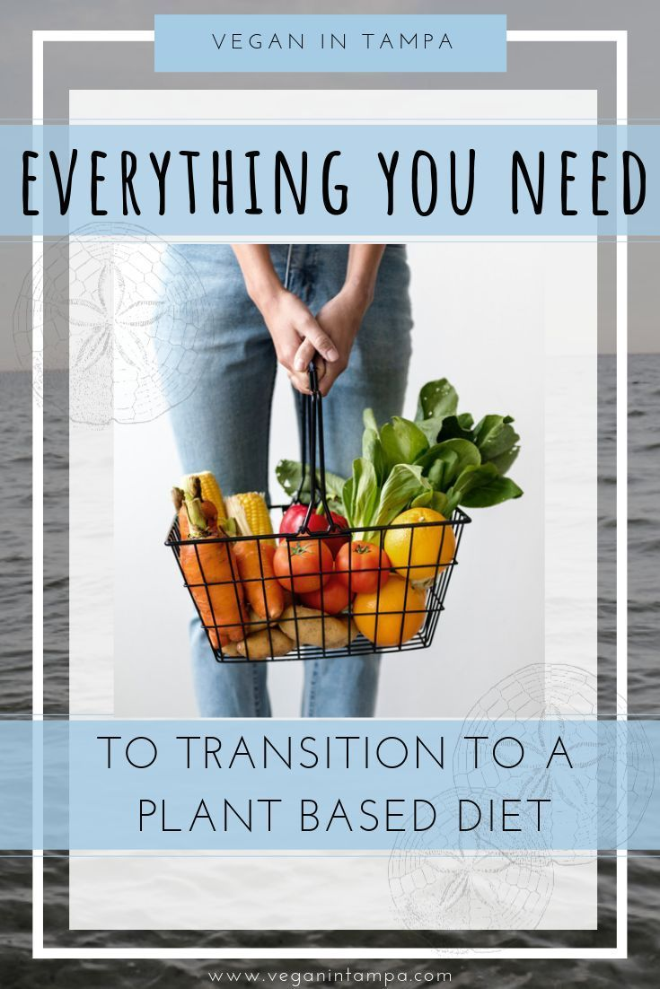 Learn my top resources in transitioning to a more plant based and vegan lifestyl..., #Based #HabitBuildingideas #HabitBuildingjournal #HabitBuildingquotes #HabitBuildingtips #learn #lifestyl #plant #resources #Top #transitioning #Vegan