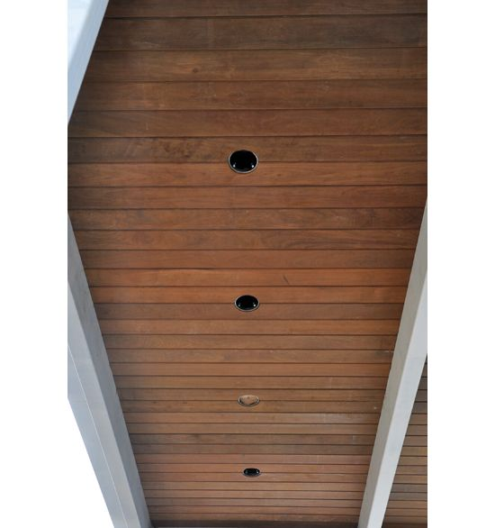 Recessed Lighting Wood Ceilings חיפוש ב Google With Images