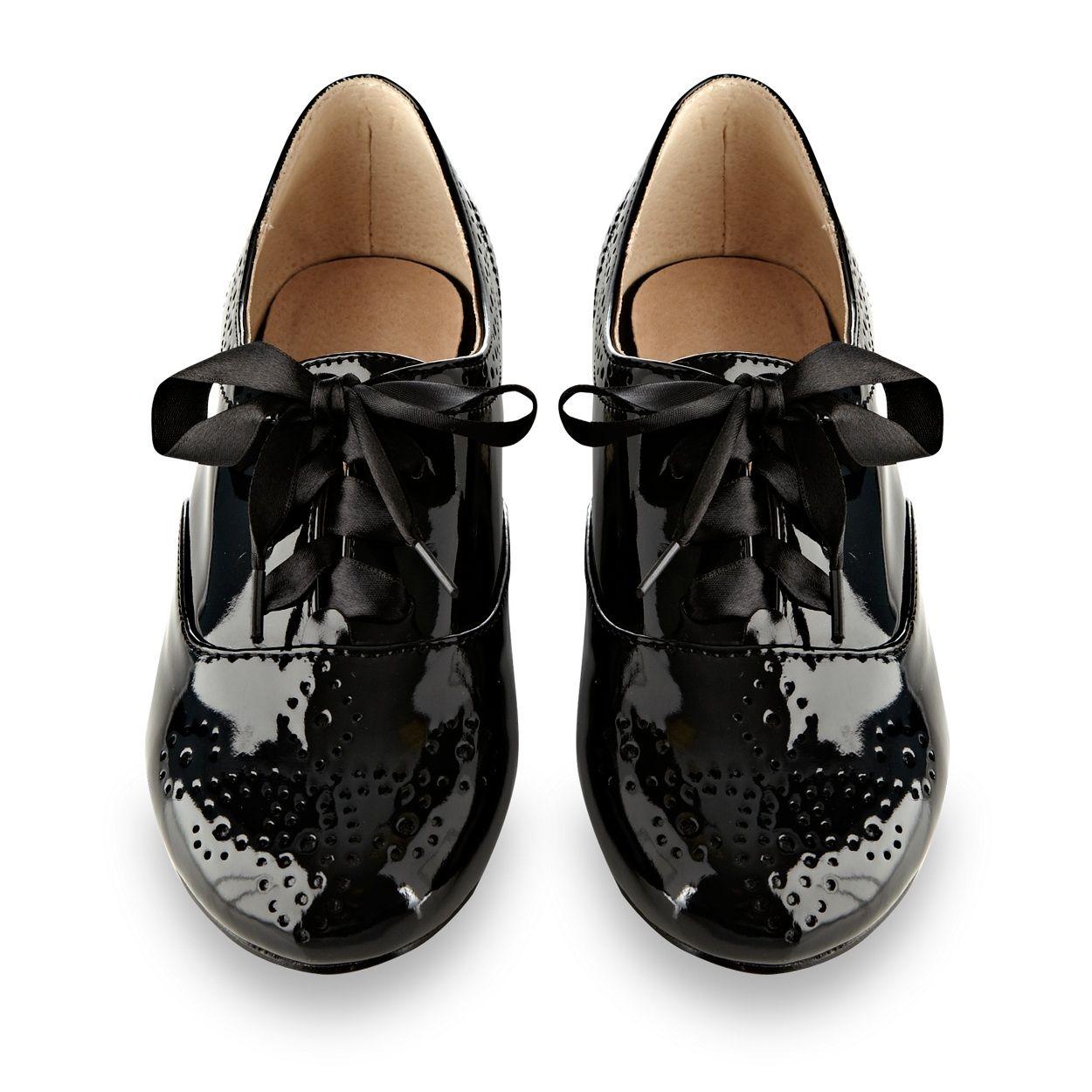 Generic Error | Brogue shoes, Shoes