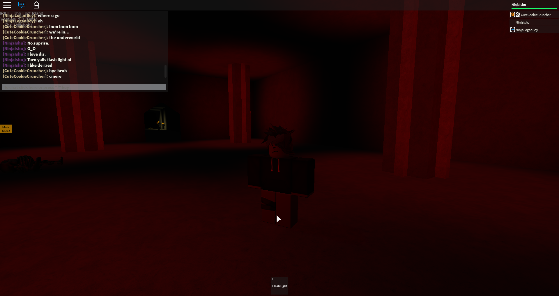 Image by TravelQuest Studio on Roblox Games Roblox
