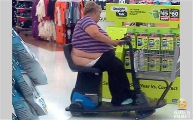 Images About People Walmart On Pinterest Funny Walmart Pictures Pants And Walmart Shoppers