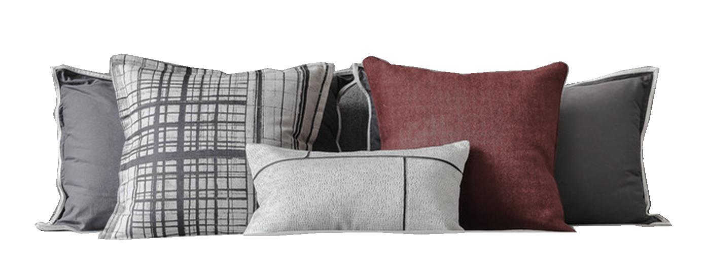 bed furniture bed decor sofa furniture