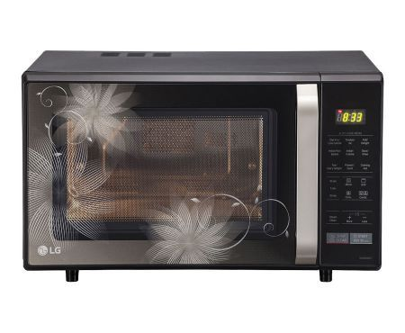 Microwave Oven Price Online In India
