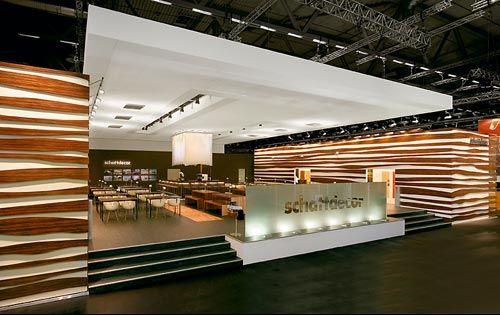 Kohlhaas-Projektbild