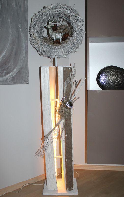 gs63 dekos ule f r innen und aussen zum beleuchten gro e. Black Bedroom Furniture Sets. Home Design Ideas