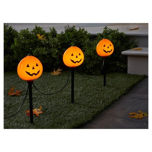Pin By Captain Hastings On Level 5b Halloween Pumpkin Lights Halloween Witch Decorations Halloween Pumpkins