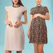 Take a look at the Expecting Style: Maternity Apparel event on #zulily today!
