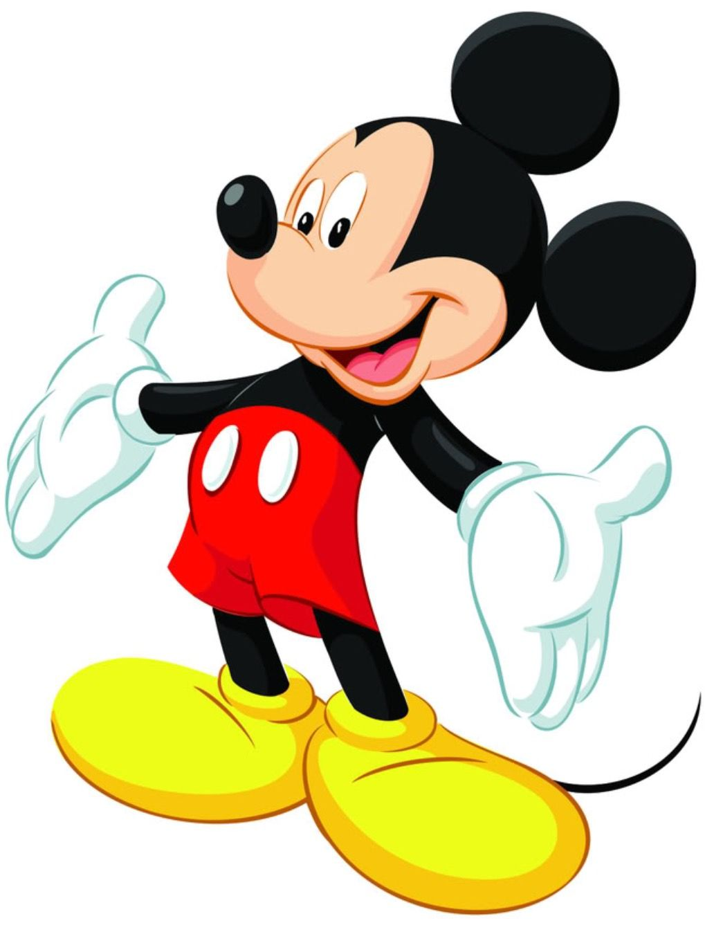 pin by ruth harper on mickey classroom pinterest mickey mouse rh pinterest com mickey mouse clubhouse logo clipart mickey mouse clubhouse pete clipart