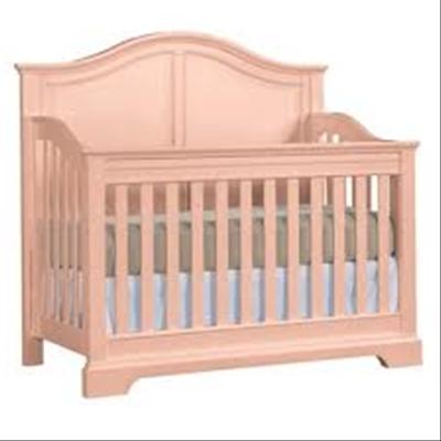 Acclaim Convertible Crib Treehouse Kids Co Cribs America