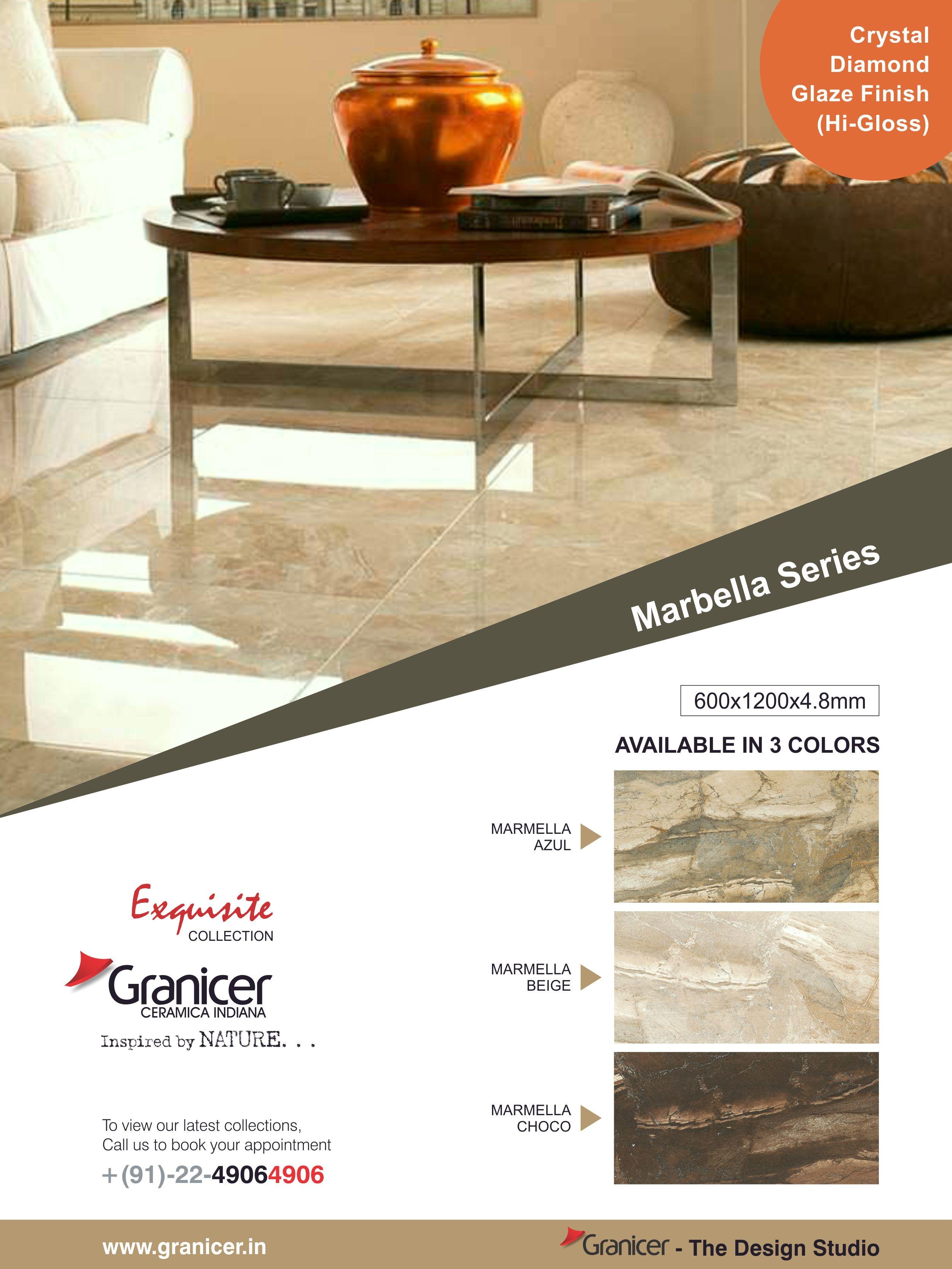 Gvt pgvt floor tiles ceramic floor tiles manufactured by ceramic floor tiles dailygadgetfo Gallery