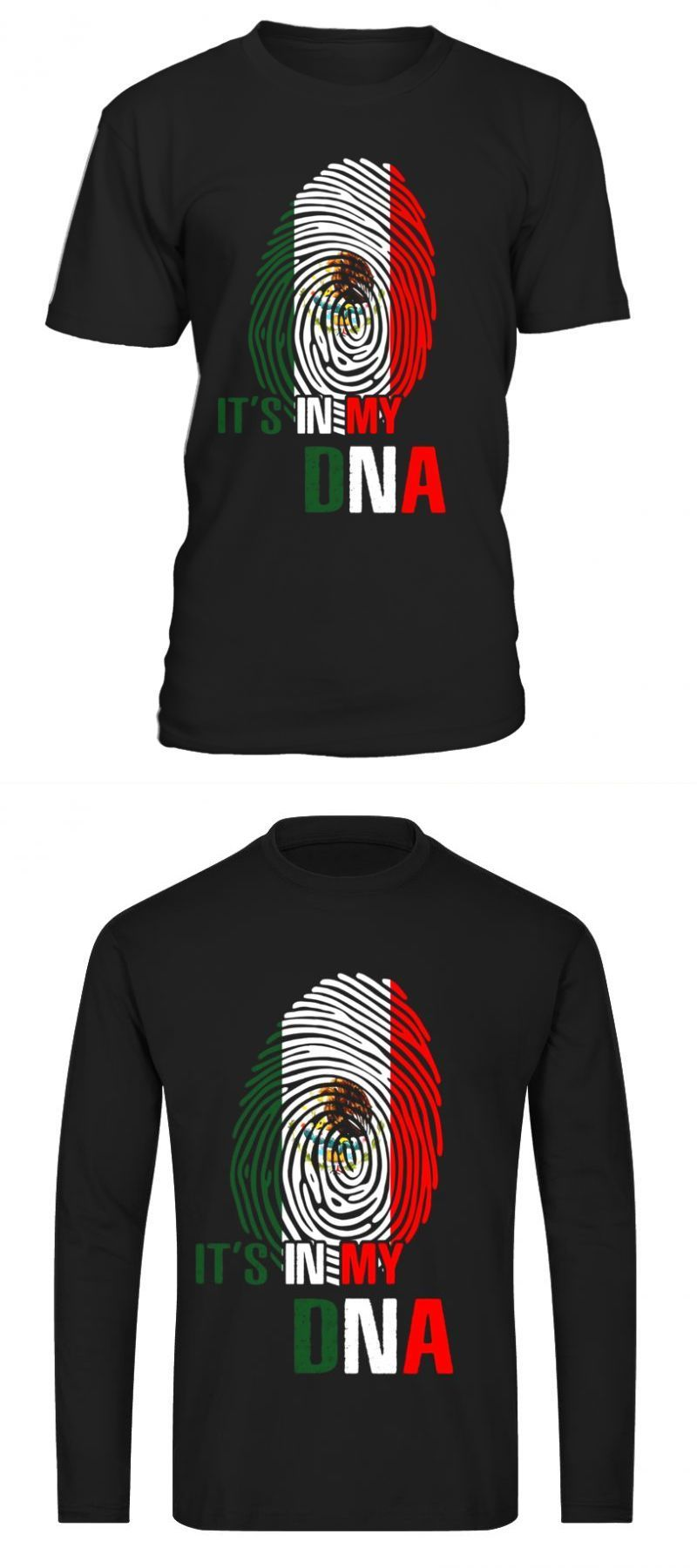 6a05ebf1f85a Wearing t shirt under basketball jersey it s in my dna - mexico t-shirt  marshall basketball t shirt  wearing  shirt  under  basketball  jersey  it s   in  my ...