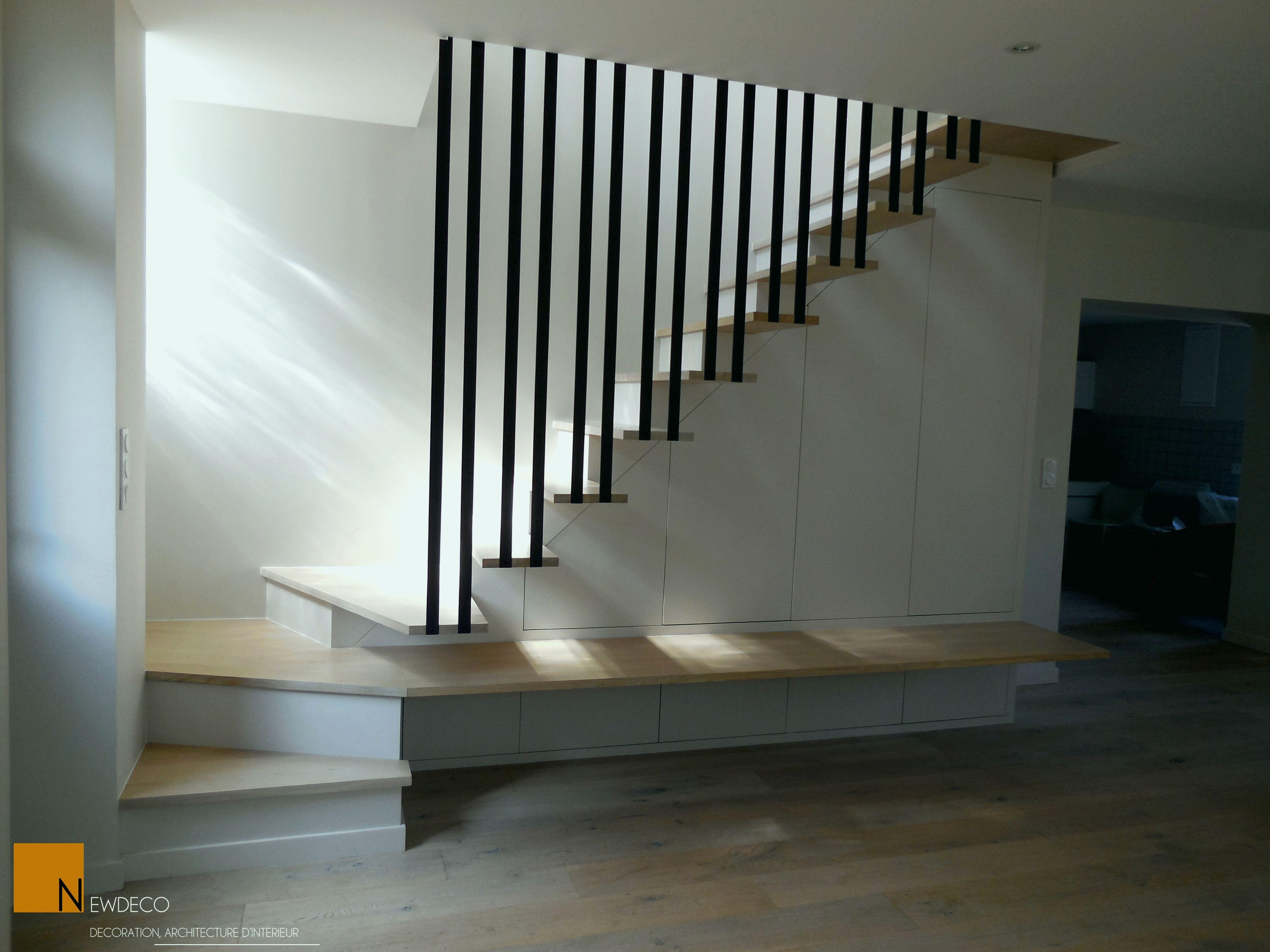 Main Courante Escalier Corde changer rampe escalier meilleur de haut 41 de rampe escalier