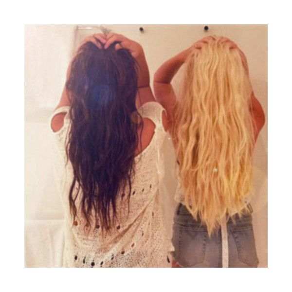 Best Friends Icon By Alex Liked On Polyvore Featuring