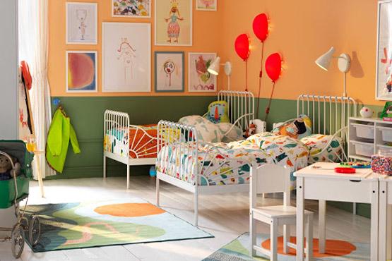 اليكم أكثر من 100 صور غرف نوم لأحدث تصاميم غرف نوم للعرسان كامله غرف نوم ايكيا للعرسان غرف نوم ايطالى و غرف Beautiful Bedrooms Bedroom Design Bed Design