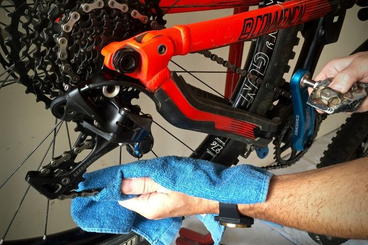 Don T Have Any Mechanical Skills Here Are 10 Ways You Can Still