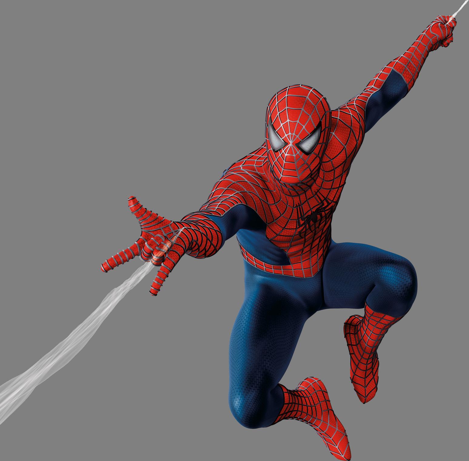 Spiderman Png Image Spiderman Images Spiderman Spiderman Home