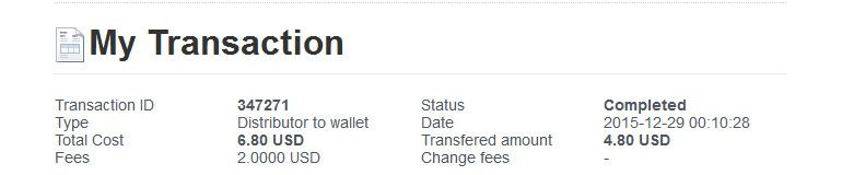 If you are a PASSIVE INCOME SEEKER, then AdClickXpress (Ad Click Xpress) is the best ONLINE OPPORTUNITY for you.I WORK FROM HOME less than 10 minutes and I manage to cover my LOW SALARY INCOME. Here is my Withdrawal Proof from AdClickXpress. I get paid daily and I can withdraw daily. Online income is possible with ACX, who is definitely paying.  JOIN ON http://www.adclickxpress.is/?r=qqz3nr37qfy&p=mx