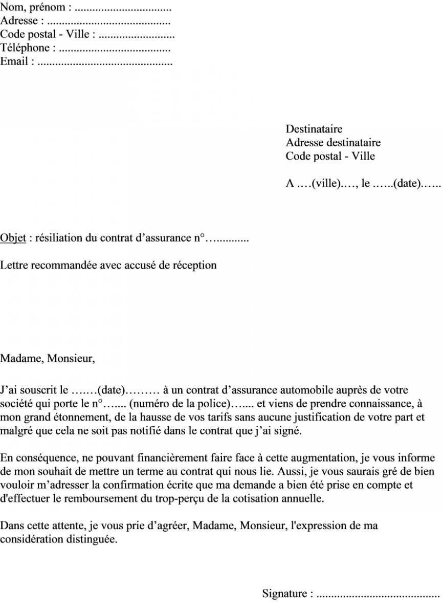 Attestation D Hebergement Titre Gratuit Modele De Cv Lettre De Motivation Modeles De Lettres Lettre A