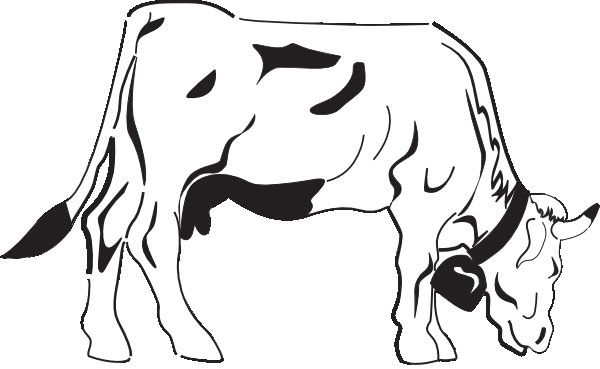 free cow coloring pages printable http procoloring com cow