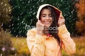 Resultado de imagen para fotos otoño personas
