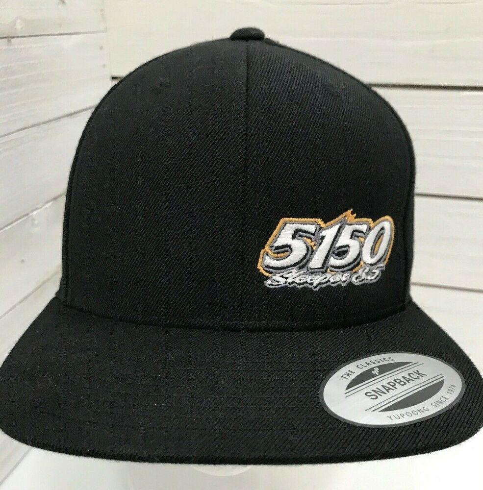 Eddie Van Halen 5150 Baseball Cap Official Hat Baseball Black Adjustable In 2020 Baseball Hats Official Hats Van Halen