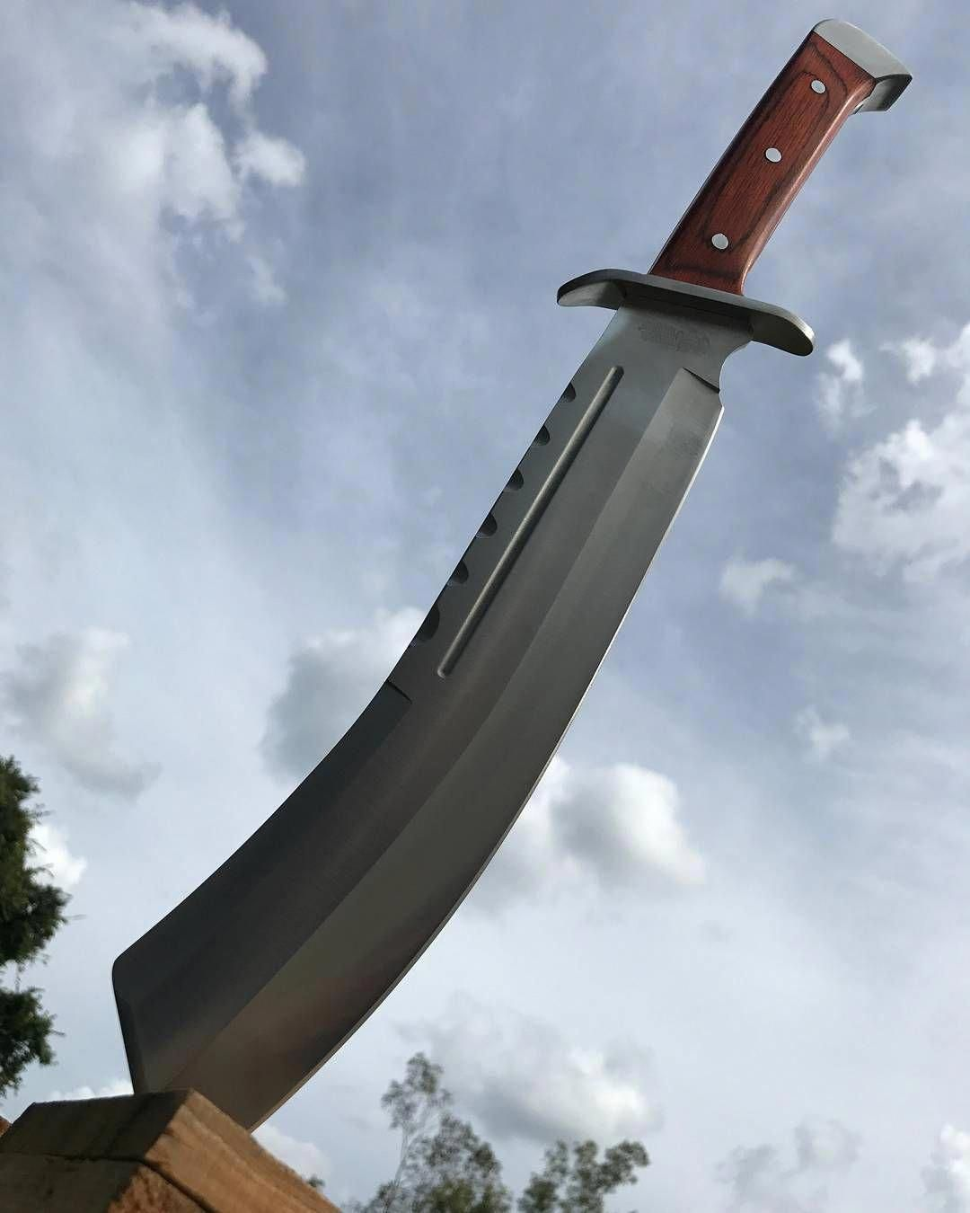 meč umenie online dating kvíz