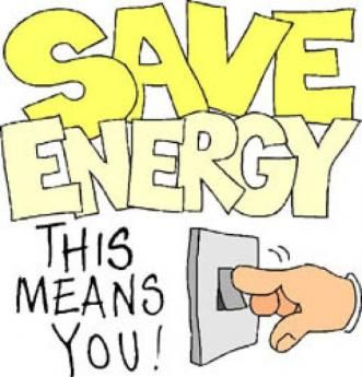 How To Save Electricity At Home 7