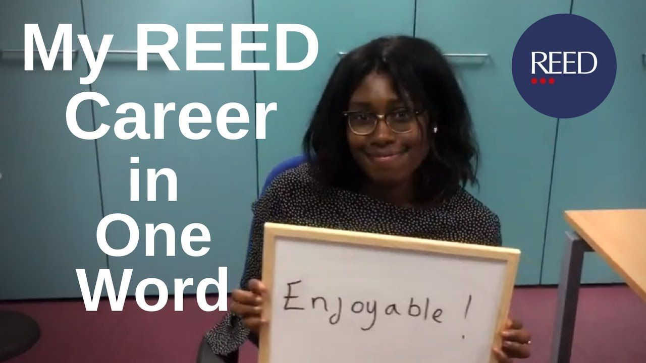 REED Graduate Scheme, formerly known as the REED Graduate