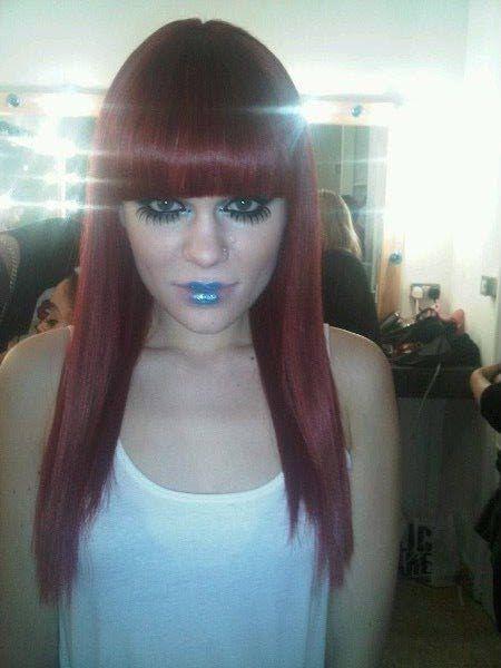 Jessie J - Fotos - VAGALUME