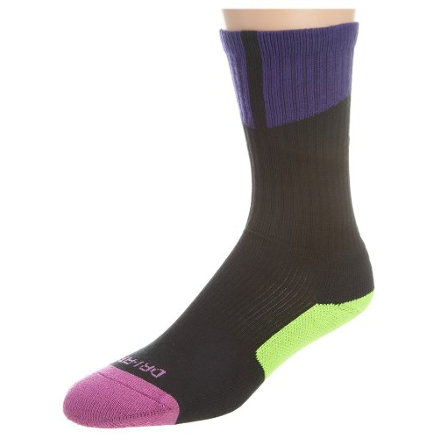 Mens jordan drifit crew socks find out more about the