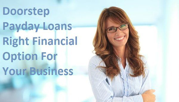 Can you claim back payday loans photo 2