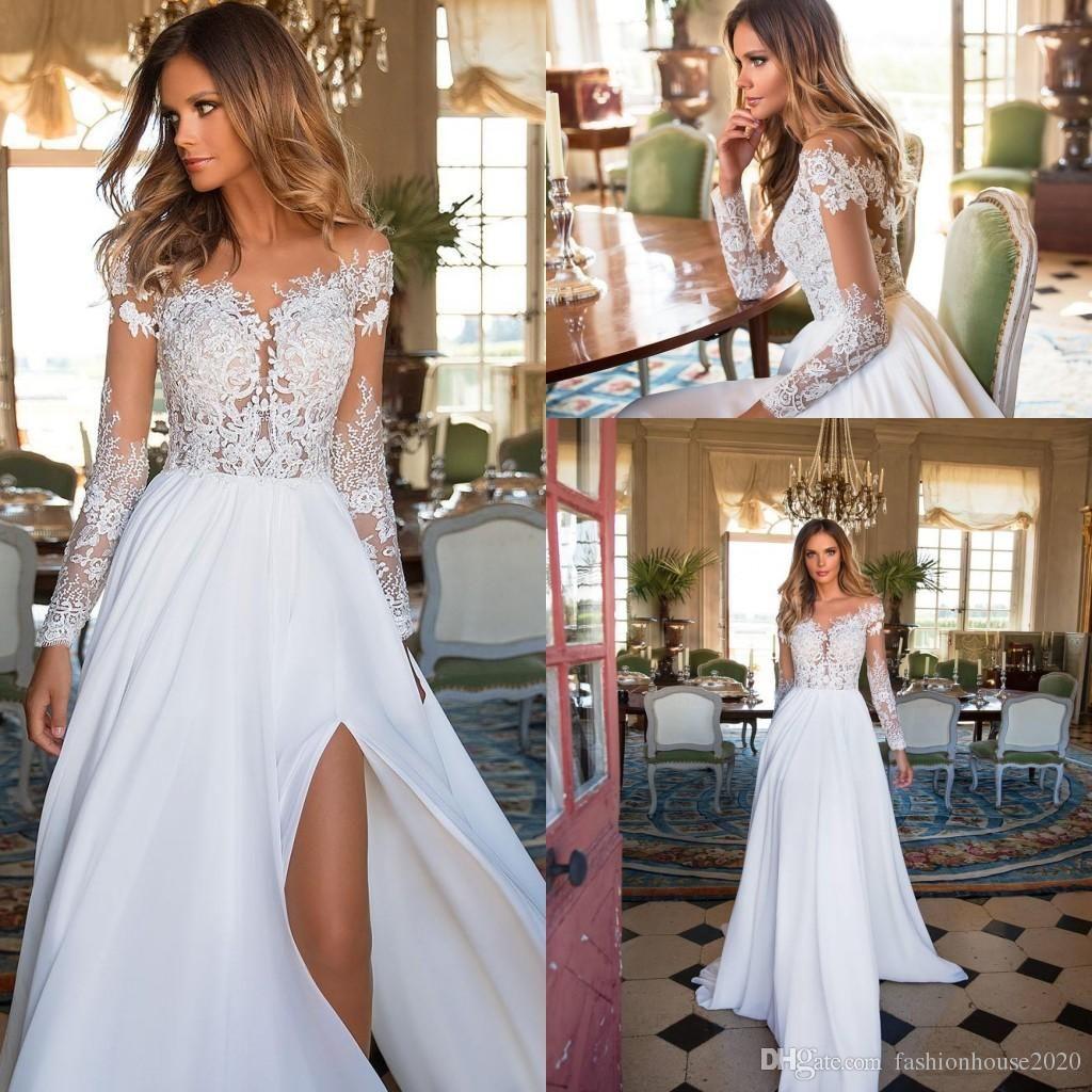 Sommer Hochzeitskleid  Hochzeitskleid, Hochzeit kleidung und Kleider