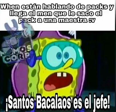 Los Mejores Memes Gifs Y Desmotivaciones En Español Cree Sus