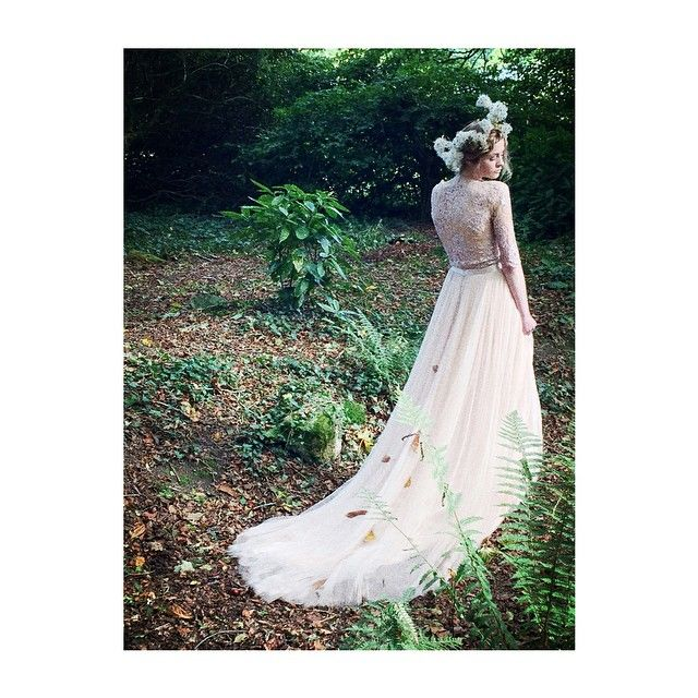 weddingsparrow's photo on Instagram