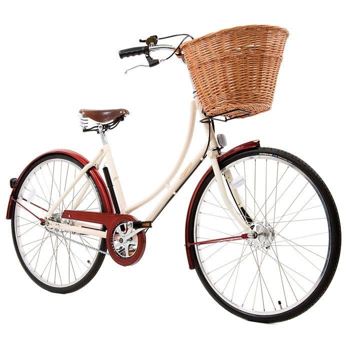 Pashley Uk Second Hand Bicycles Pashley Bike Bicycle