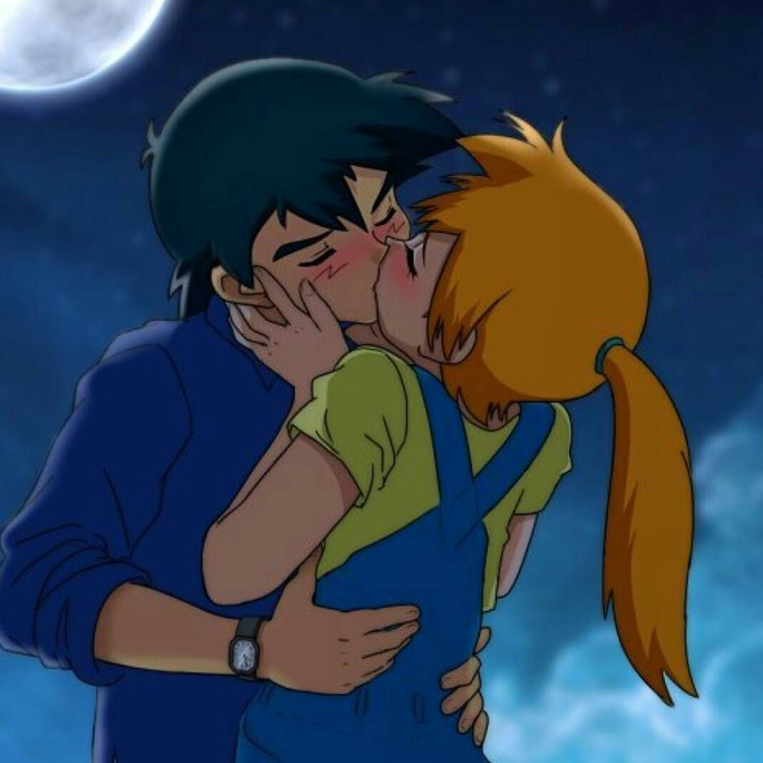48++ Pokemon kiss ideas