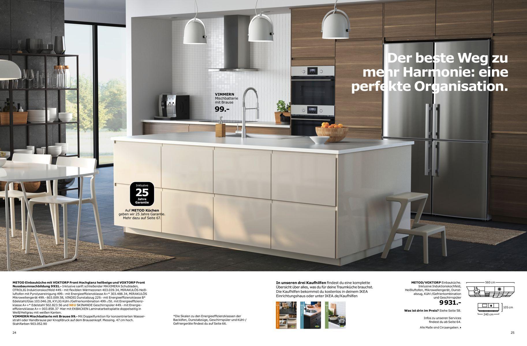 Kuchen Kuchenschrank Ikea Arbeitsplatte Kuche Ikea Kuchenideen