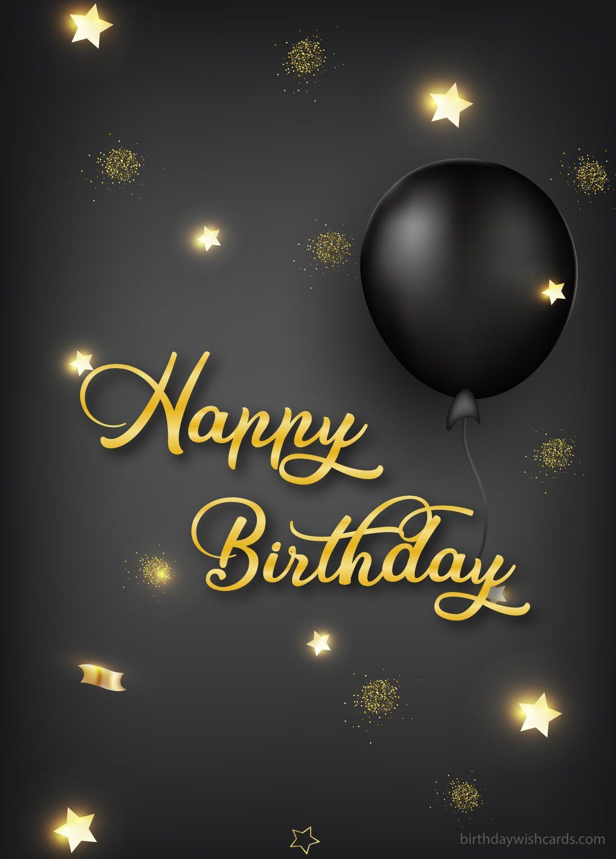 Alles Gute Zum Geburtstag Bild In 2020 Alles Gute Zum Geburtstag