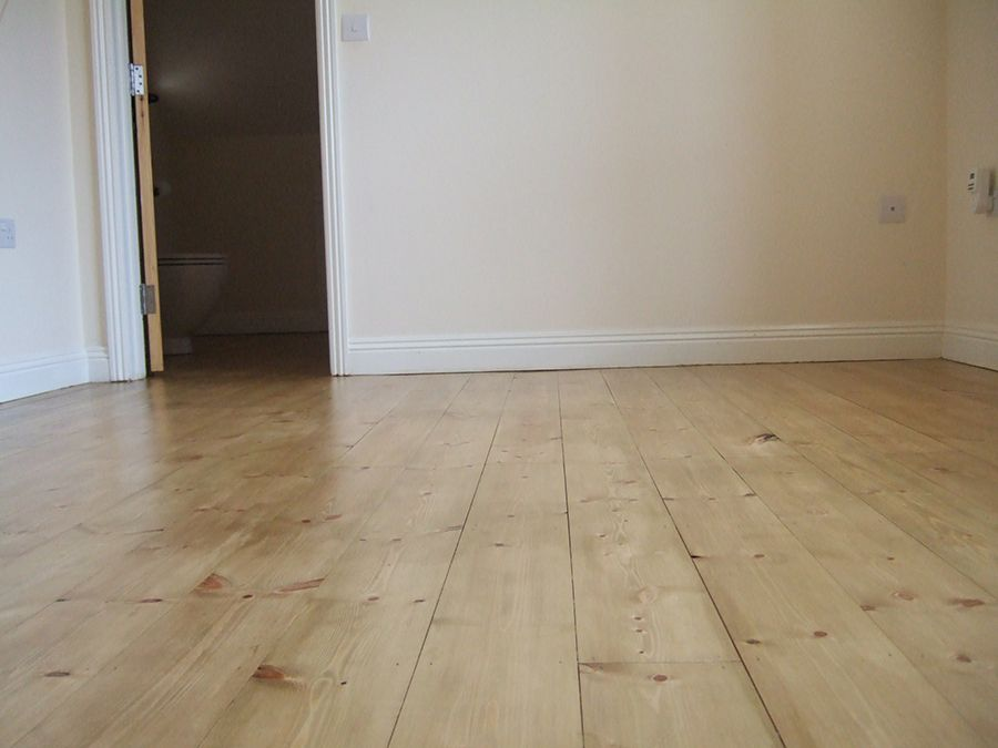 Top New pine wood floor stained light oak | Barstow | Pinterest | Pine  EA71